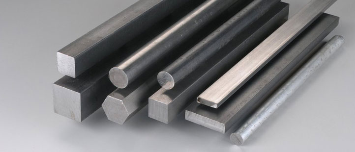Carbon Alloy Steel rods,bars,wire